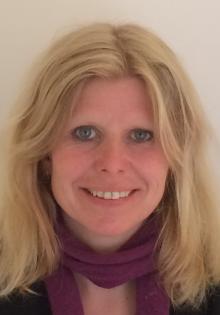 PD Dr. Nina Hinrichs