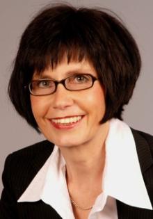 Rita Prevor