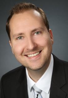 Dr. Alexander Lorenz