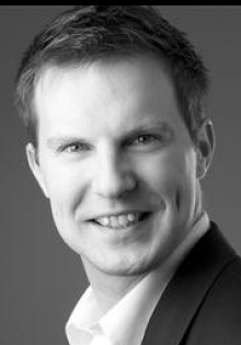 Jun.-Prof. Dr. Artus Krohn-Grimberghe