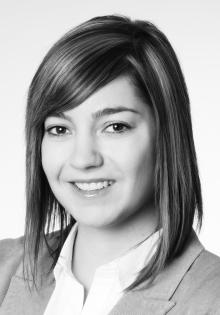 Dr.-Ing. Bianka  Jacobkersting