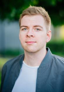 Jan Philipp Höpker
