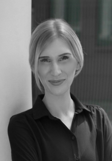 Dr. Johanna Schulze