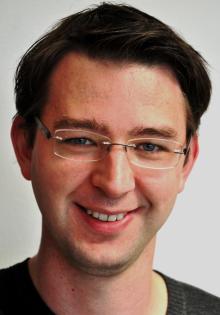 Dr. Thorsten Windmann