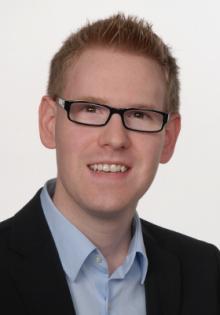 Sven Schönberg