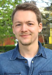 Fabian Heinrichs