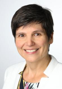 Dr. Jarmila Mildorf