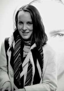 Prof. Dr. Rita Morrien