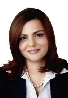 Prof. Dr. Nancy Wünderlich
