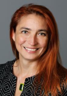 Dr. Dagmar Festner