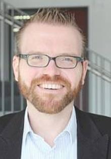 Dr. Robert Kordts-Freudinger