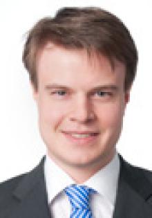 Alexander Pöhler