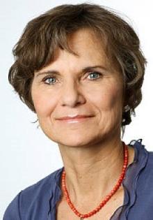 Dr. Jeannette Böttcher