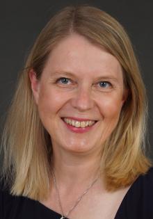Prof. Dr. Ulrike Heinrichs