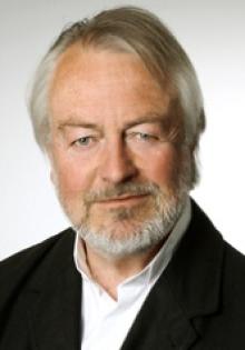 Dr. Ulrich Nehm