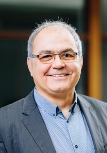 Prof. Dr.-Ing. J. Christoph Scheytt