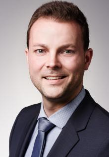 Dr. Thomas Kranert