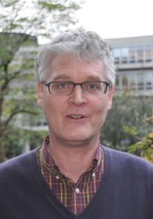 Dr. Bodo Kalthoff