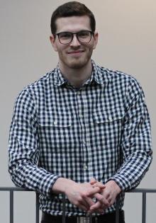 Markus  Weißphal