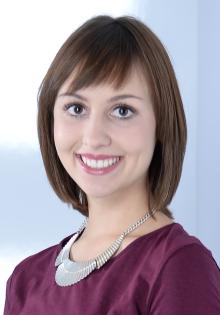 Nadine Slodczyk