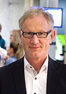 Prof. Dr. Dr. h.c. Manfred Pienemann