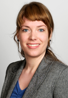 Katharina Pick