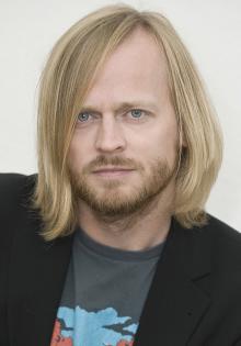 Thorsten Drücker