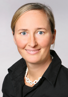 Dr. Hilke Teubert