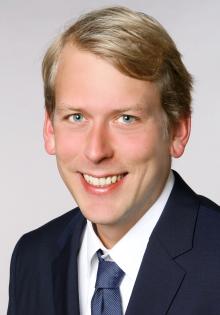 Dr.-Ing. Jan-Peter Brüggemann