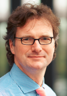 Prof. Dr. Rüdiger Kabst