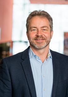 Gerd Richter