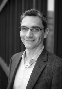 Prof. Dr. Michael Ebert