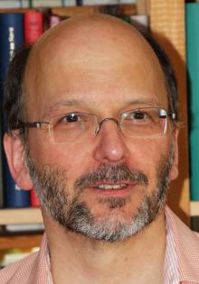 Prof. Dr. Malte Prietzel