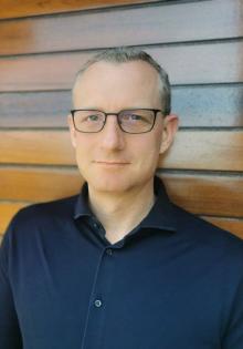 Prof. Dr. Jochen Schmidt