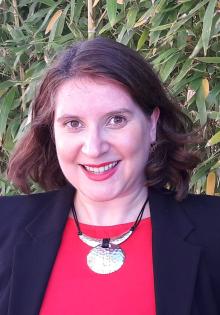 Dr. Tina Emmler