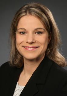Dr. Annika Mehrmann