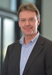 Prof. Dr. Ulrich Rückert