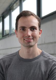 Sebastian Lengeling