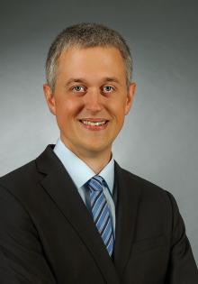 Dr.-Ing. Jörg Schmalenströer