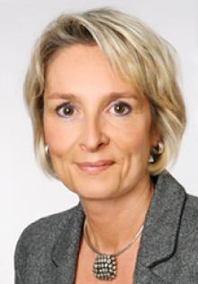 Dr. Almut Schmid