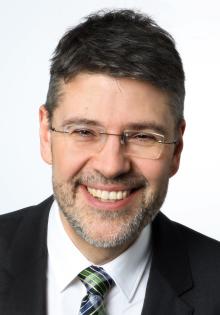 Prof. Dr. Hans-Joachim Schmid