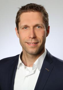 Dr. Leander Kempen