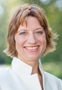 Prof. Dr. Iris Gräßler