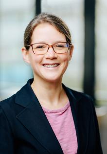 Dr. Sonja Barkhofen