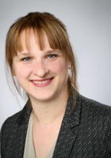 M.Ed. Agnes Filipiak