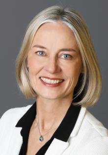 Prof. Dr. Iris Kruse