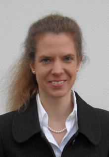 Dr. Karina Becker