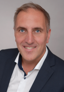 Prof Dr Timm Albers Kontakt Universität Paderborn