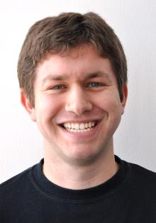 Dr. Michael Baumann