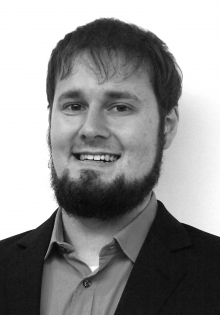 Dr. Sascha Tobias Wengerek